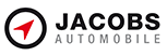 Jacobs Automobile Aachen GmbH & Co. KG